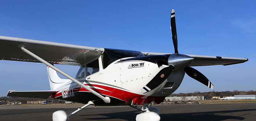Your Guide To Preflight Aircraft Inspection And Maintenance Checks