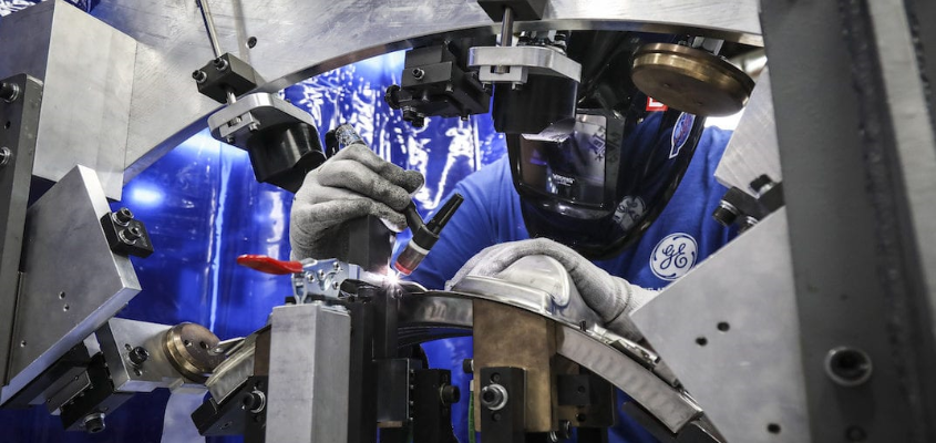 What Do Aviation Welding Companies Need From Their Clients?