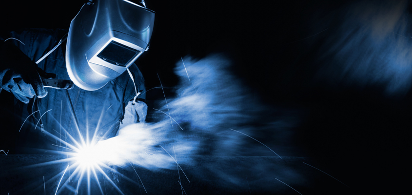 How Important Is Inspection For Aviation Welding?