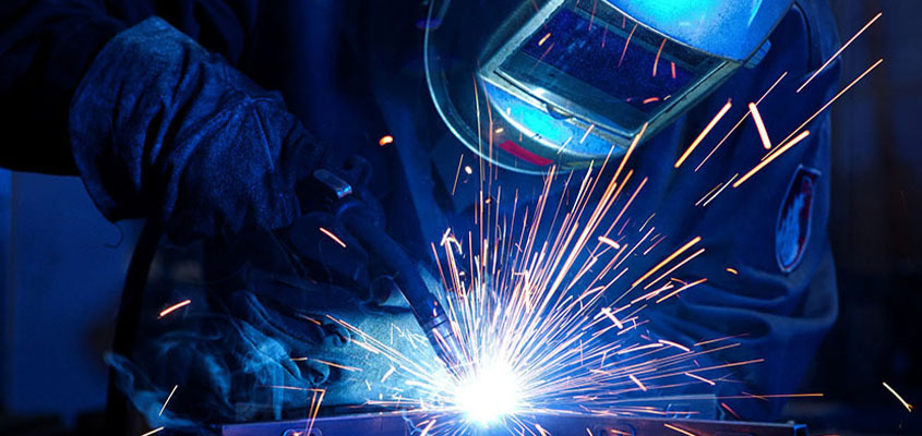 Responsibilities Of Aviation Welding Technicians