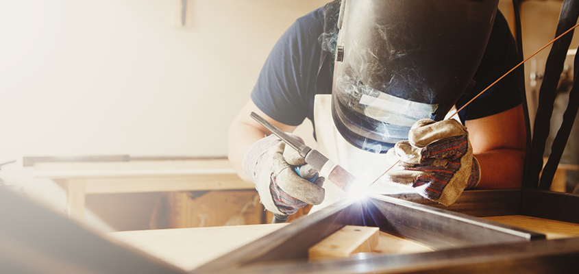 5 Types Of Welding Tests For Quality Assurance