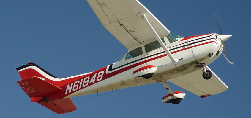 Top Concerns That Should Stop You From Buying An Aircraft
