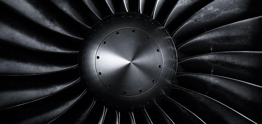 5 Essential Aircraft Maintenance Tools