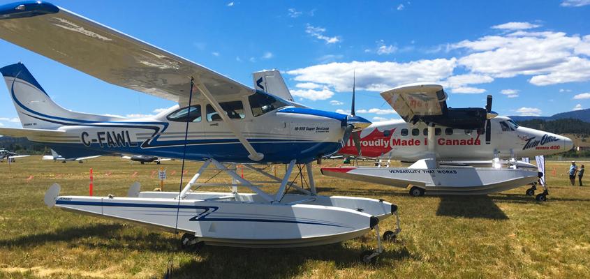 How Often Do Planes Get Inspected?