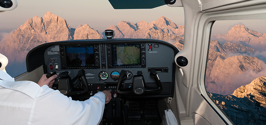 What Are The Responsibilities Of An Aircraft Owner?