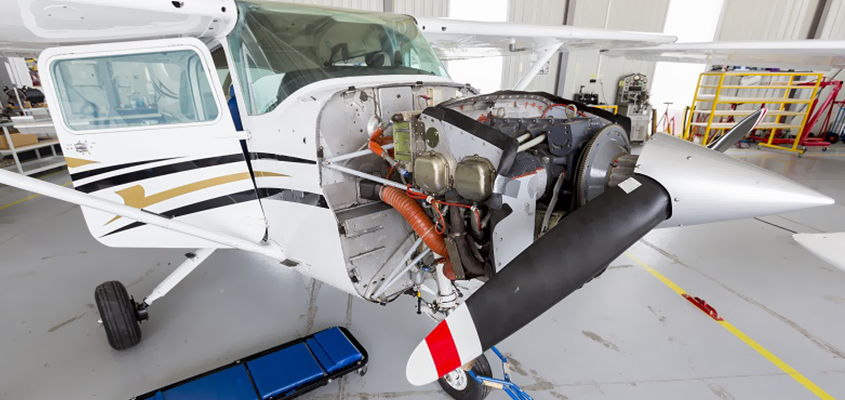 What Makes An Aircraft Owner Invest In Proper Maintenance?