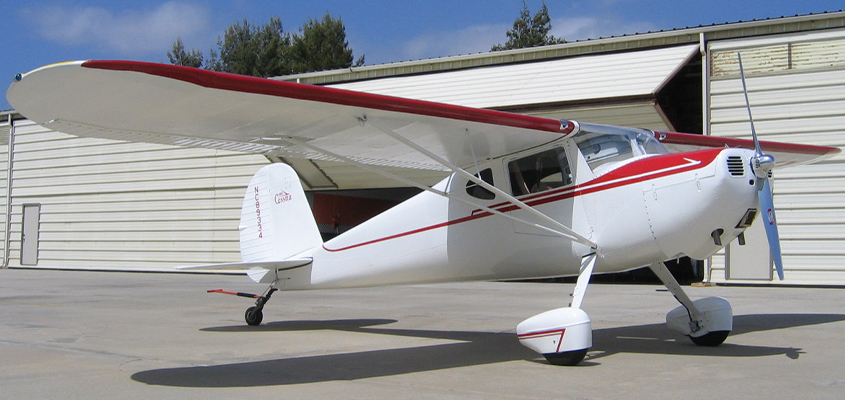 Questions To Ask Yourself Before You Buy An Aircraft