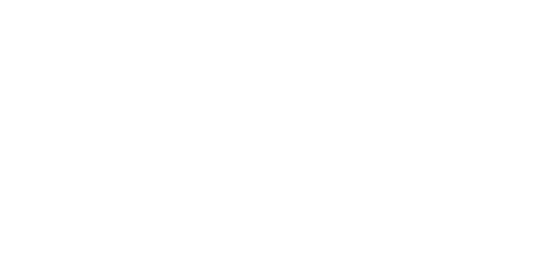 Acorn Logo White