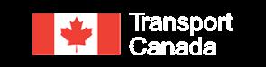 Transport-Canada-small-icon