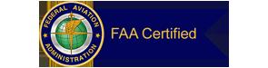 ffa-certified